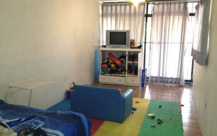 Foto de casa en venta en, laguna real, veracruz, veracruz, 1060023 no 07