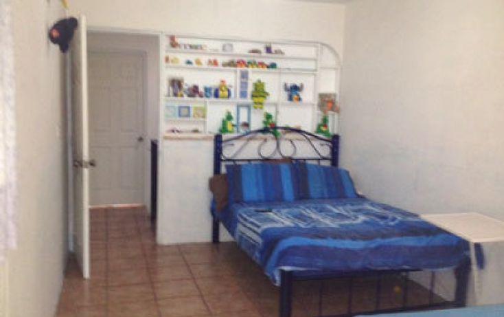 Foto de casa en venta en, laguna real, veracruz, veracruz, 1060023 no 08