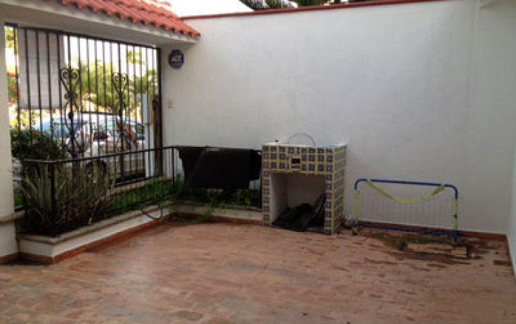 Foto de casa en venta en, laguna real, veracruz, veracruz, 1060023 no 10