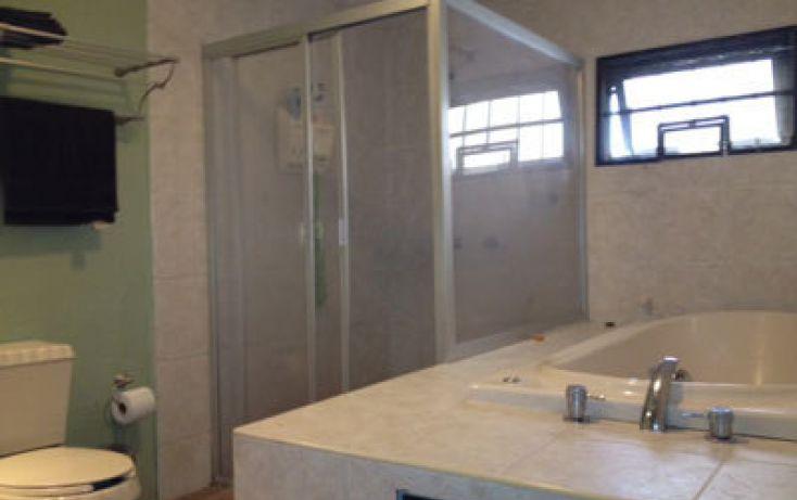 Foto de casa en venta en, laguna real, veracruz, veracruz, 1060023 no 11