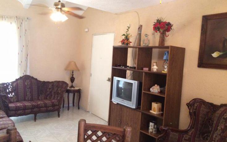 Foto de casa en renta en, laguna real, veracruz, veracruz, 1594466 no 01