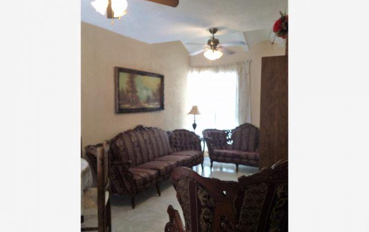 Foto de casa en renta en, laguna real, veracruz, veracruz, 1594466 no 02