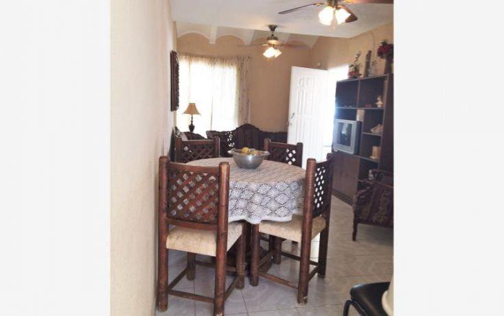 Foto de casa en renta en, laguna real, veracruz, veracruz, 1594466 no 03