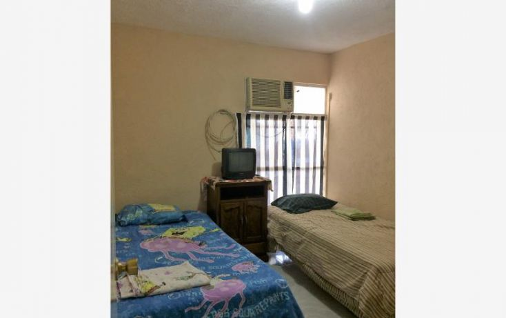 Foto de casa en renta en, laguna real, veracruz, veracruz, 1594466 no 05