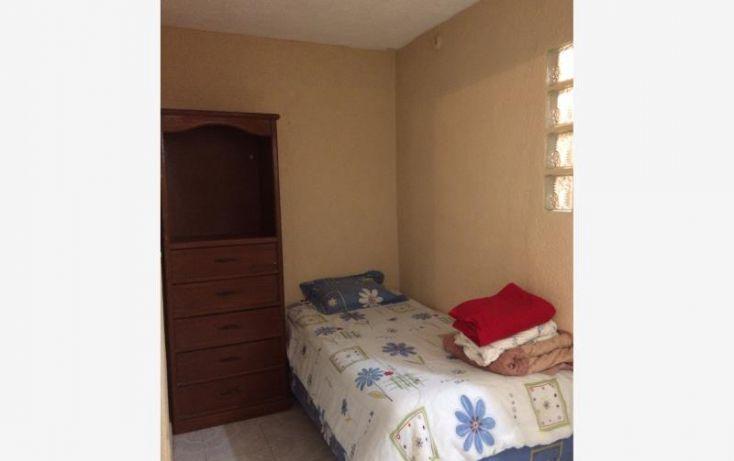 Foto de casa en renta en, laguna real, veracruz, veracruz, 1594466 no 07