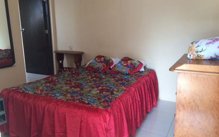 Foto de casa en renta en, laguna real, veracruz, veracruz, 1594466 no 08