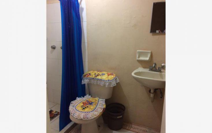 Foto de casa en renta en, laguna real, veracruz, veracruz, 1594466 no 10