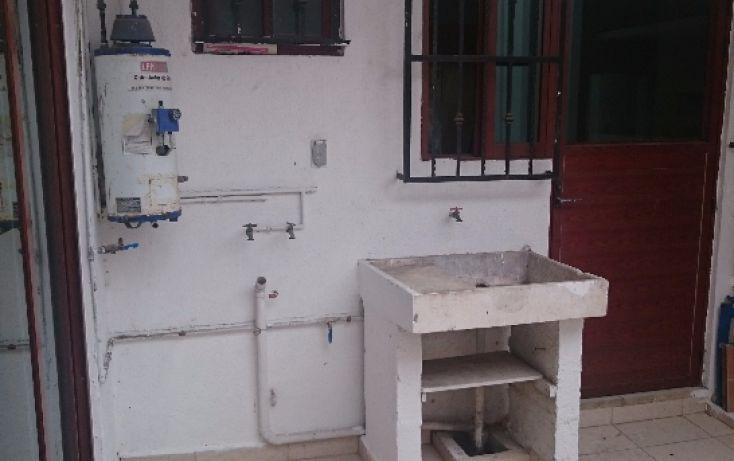 Foto de casa en renta en, laguna real, veracruz, veracruz, 1716952 no 08