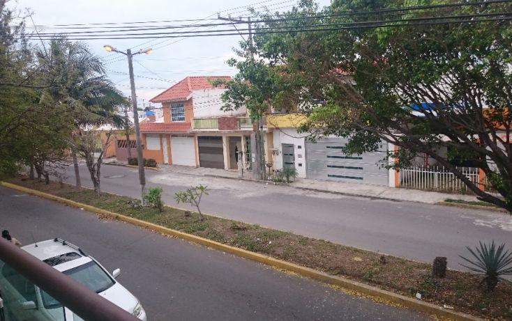 Foto de casa en renta en, laguna real, veracruz, veracruz, 1716952 no 15