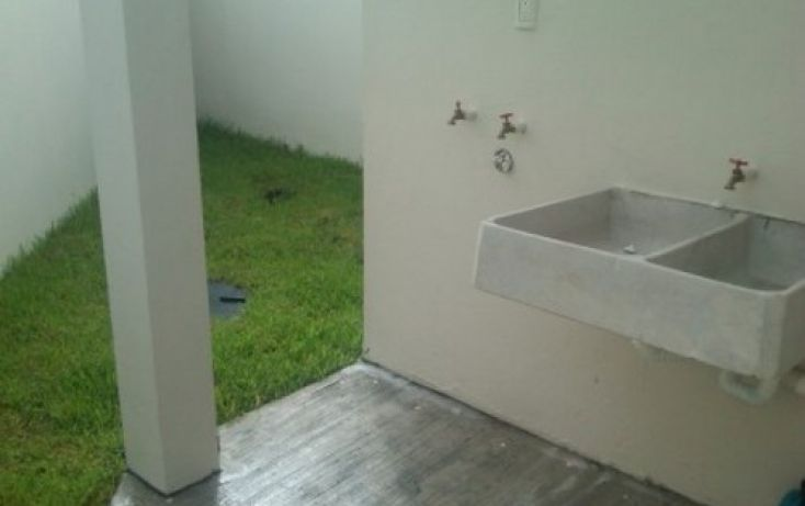 Foto de casa en renta en, laguna real, veracruz, veracruz, 1951618 no 07