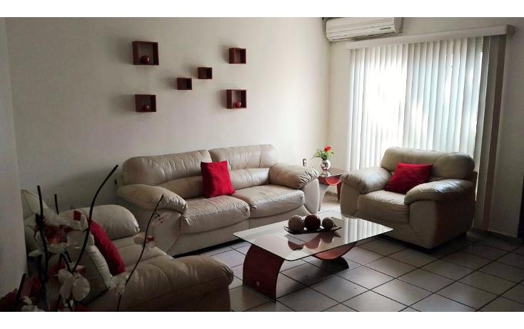 Foto de casa en venta en  , laguna real, veracruz, veracruz de ignacio de la llave, 1045229 No. 02