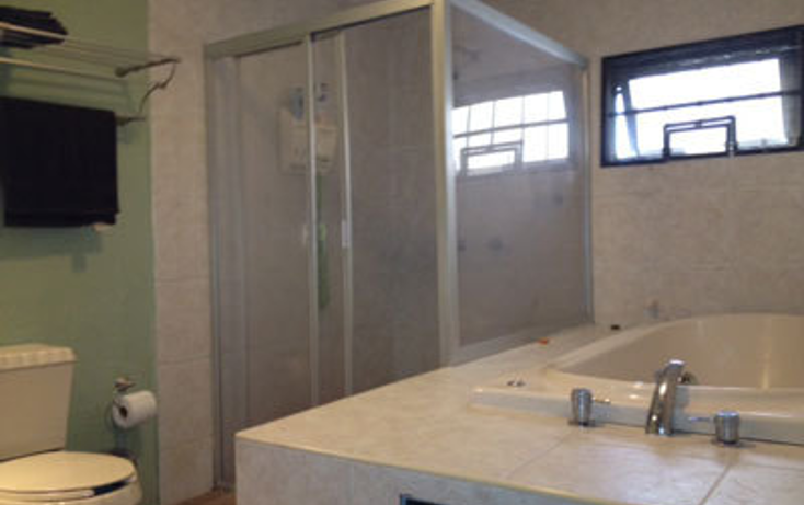 Foto de casa en venta en  , laguna real, veracruz, veracruz de ignacio de la llave, 1060023 No. 11