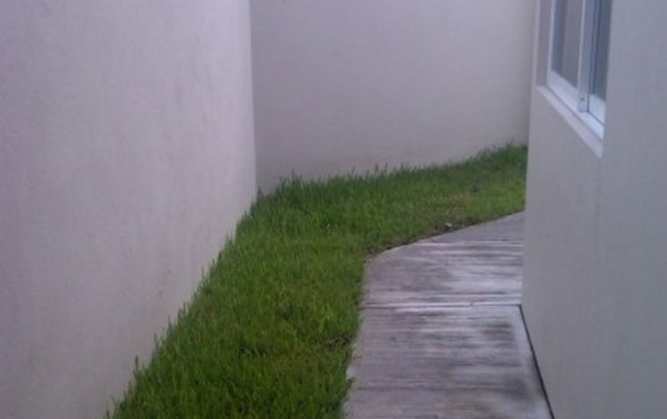 Foto de casa en renta en  , laguna real, veracruz, veracruz de ignacio de la llave, 1060577 No. 06