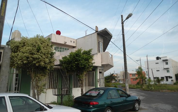 Foto de casa en venta en  , laguna real, veracruz, veracruz de ignacio de la llave, 1127635 No. 02