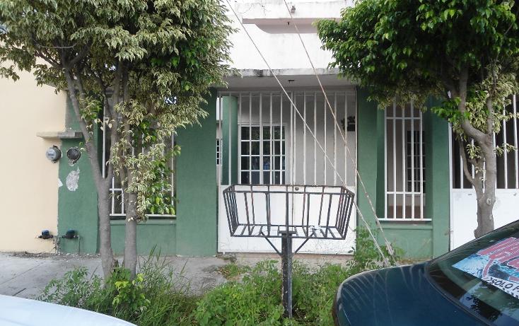 Foto de casa en venta en  , laguna real, veracruz, veracruz de ignacio de la llave, 1127635 No. 03
