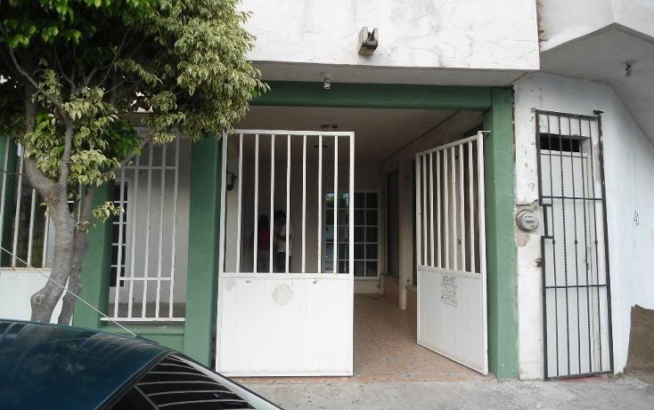 Foto de casa en venta en  , laguna real, veracruz, veracruz de ignacio de la llave, 1127635 No. 04