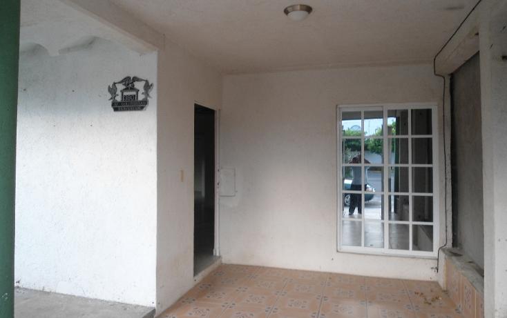 Foto de casa en venta en  , laguna real, veracruz, veracruz de ignacio de la llave, 1127635 No. 05