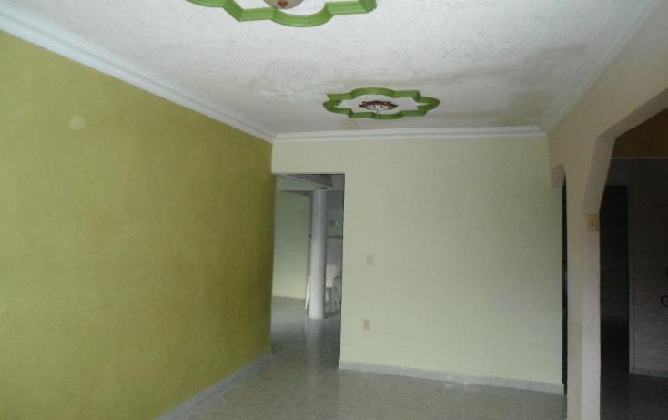 Foto de casa en venta en  , laguna real, veracruz, veracruz de ignacio de la llave, 1127635 No. 06