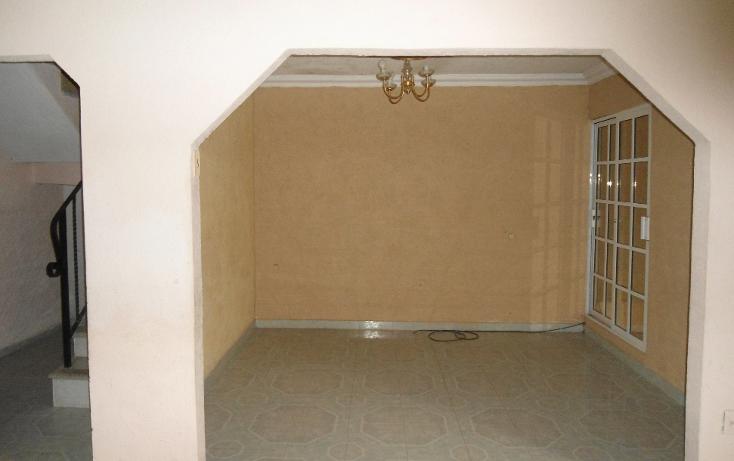 Foto de casa en venta en  , laguna real, veracruz, veracruz de ignacio de la llave, 1127635 No. 07