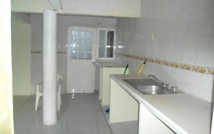 Foto de casa en venta en  , laguna real, veracruz, veracruz de ignacio de la llave, 1127635 No. 08