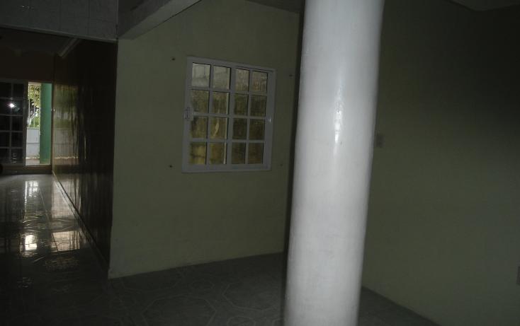 Foto de casa en venta en  , laguna real, veracruz, veracruz de ignacio de la llave, 1127635 No. 09