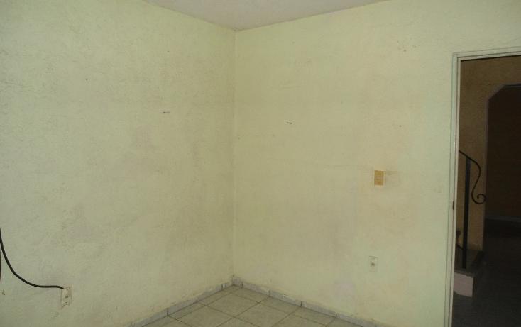Foto de casa en venta en  , laguna real, veracruz, veracruz de ignacio de la llave, 1127635 No. 10