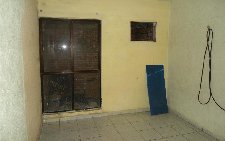 Foto de casa en venta en  , laguna real, veracruz, veracruz de ignacio de la llave, 1127635 No. 11