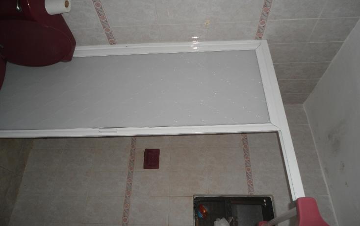 Foto de casa en venta en  , laguna real, veracruz, veracruz de ignacio de la llave, 1127635 No. 12