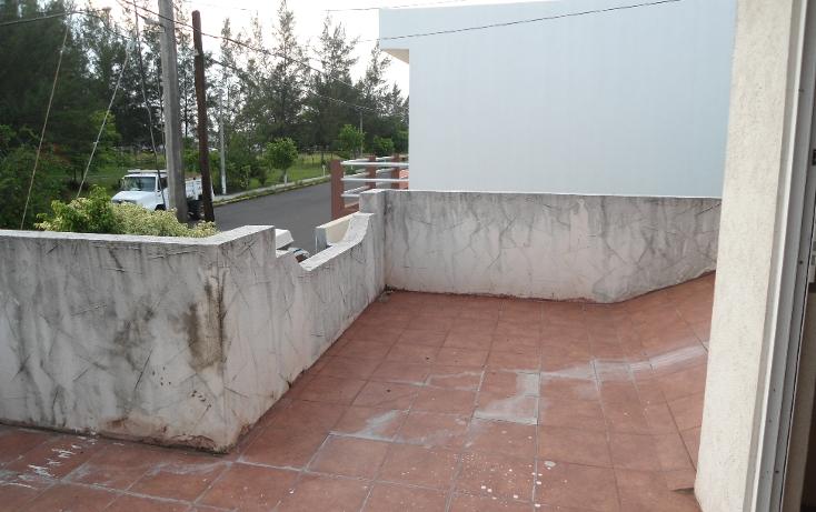 Foto de casa en venta en  , laguna real, veracruz, veracruz de ignacio de la llave, 1127635 No. 13