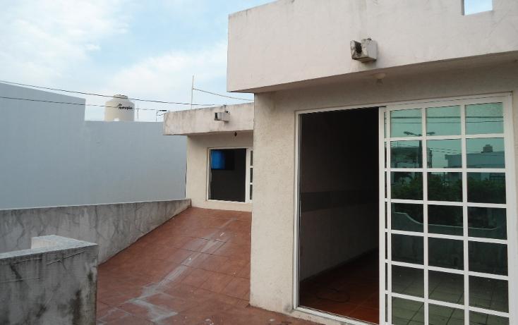 Foto de casa en venta en  , laguna real, veracruz, veracruz de ignacio de la llave, 1127635 No. 14