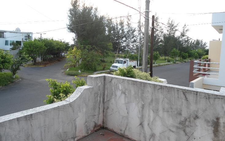Foto de casa en venta en  , laguna real, veracruz, veracruz de ignacio de la llave, 1127635 No. 15