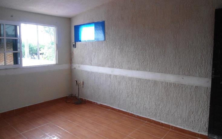Foto de casa en venta en  , laguna real, veracruz, veracruz de ignacio de la llave, 1127635 No. 16