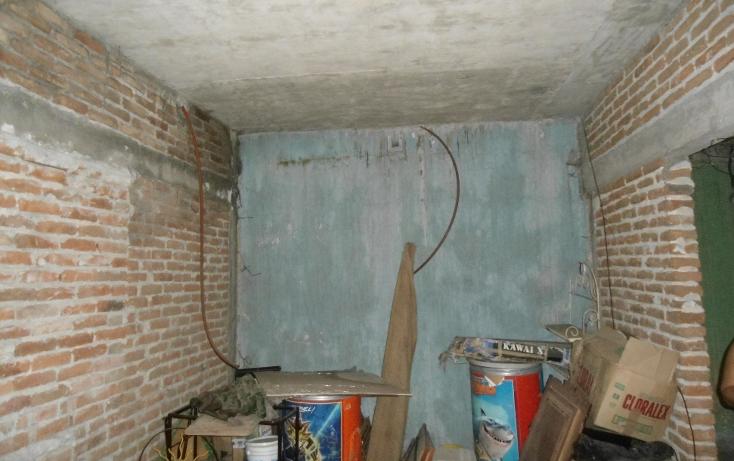 Foto de casa en venta en  , laguna real, veracruz, veracruz de ignacio de la llave, 1127635 No. 17