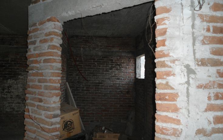 Foto de casa en venta en  , laguna real, veracruz, veracruz de ignacio de la llave, 1127635 No. 18
