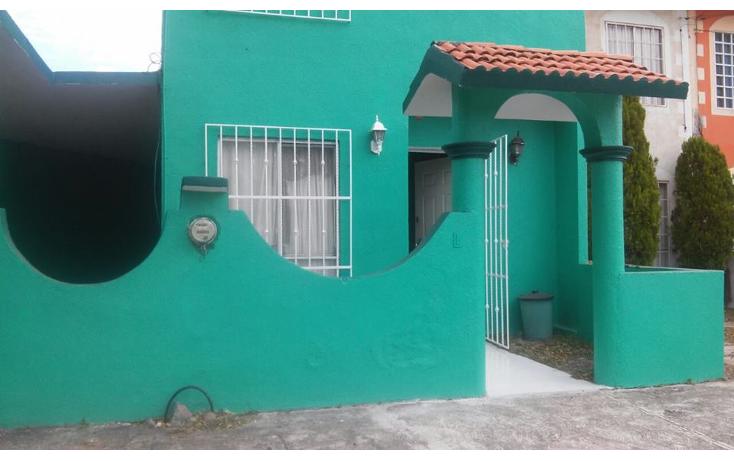 Foto de casa en venta en  , laguna real, veracruz, veracruz de ignacio de la llave, 1276801 No. 20
