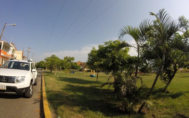 Foto de casa en renta en  , laguna real, veracruz, veracruz de ignacio de la llave, 1276803 No. 03