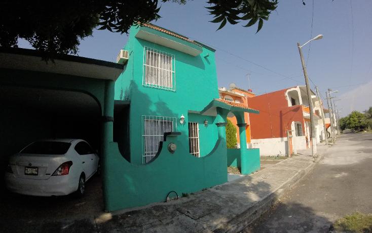 Foto de casa en renta en  , laguna real, veracruz, veracruz de ignacio de la llave, 1276803 No. 04