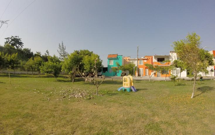 Foto de casa en renta en  , laguna real, veracruz, veracruz de ignacio de la llave, 1276803 No. 05