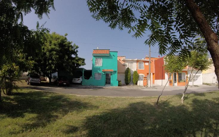Foto de casa en renta en  , laguna real, veracruz, veracruz de ignacio de la llave, 1276803 No. 06