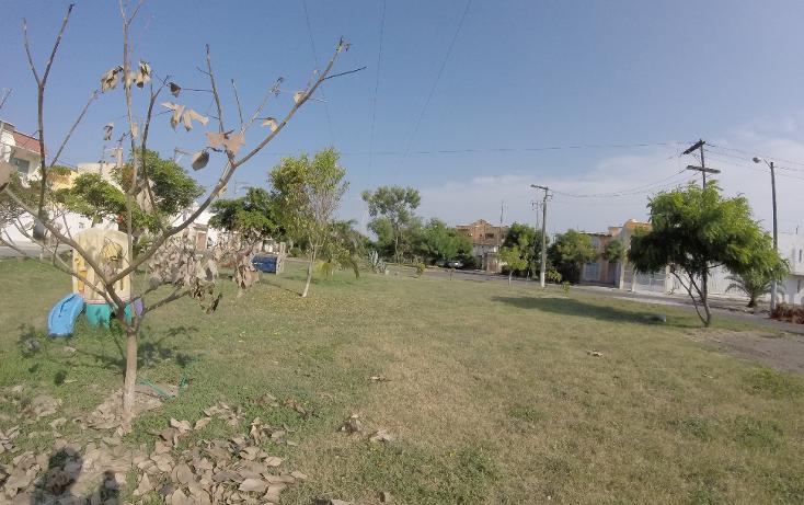 Foto de casa en renta en  , laguna real, veracruz, veracruz de ignacio de la llave, 1276803 No. 07