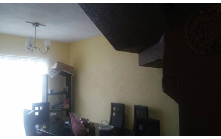 Foto de casa en renta en  , laguna real, veracruz, veracruz de ignacio de la llave, 1276803 No. 10