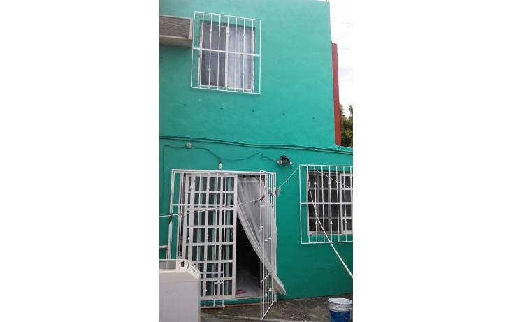 Foto de casa en renta en  , laguna real, veracruz, veracruz de ignacio de la llave, 1276803 No. 12