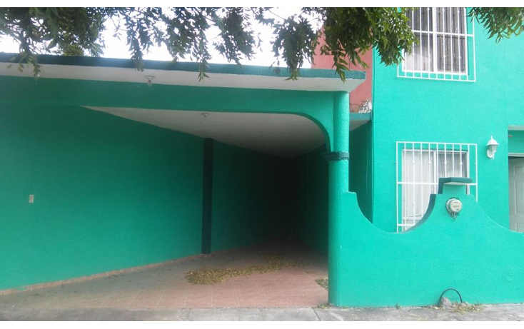 Foto de casa en renta en  , laguna real, veracruz, veracruz de ignacio de la llave, 1276803 No. 13