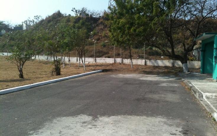 Foto de casa en renta en  , laguna real, veracruz, veracruz de ignacio de la llave, 1276803 No. 15