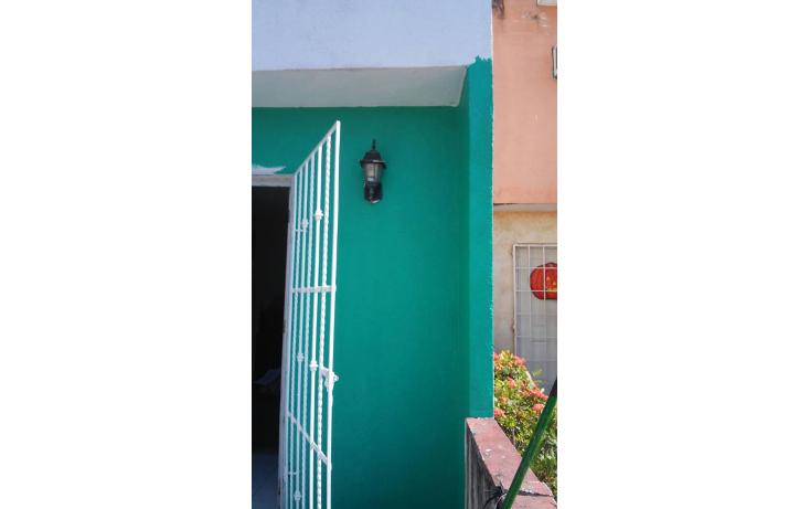 Foto de casa en renta en  , laguna real, veracruz, veracruz de ignacio de la llave, 1276803 No. 17