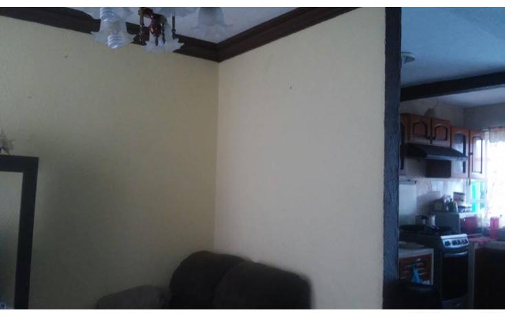 Foto de casa en renta en  , laguna real, veracruz, veracruz de ignacio de la llave, 1276803 No. 19