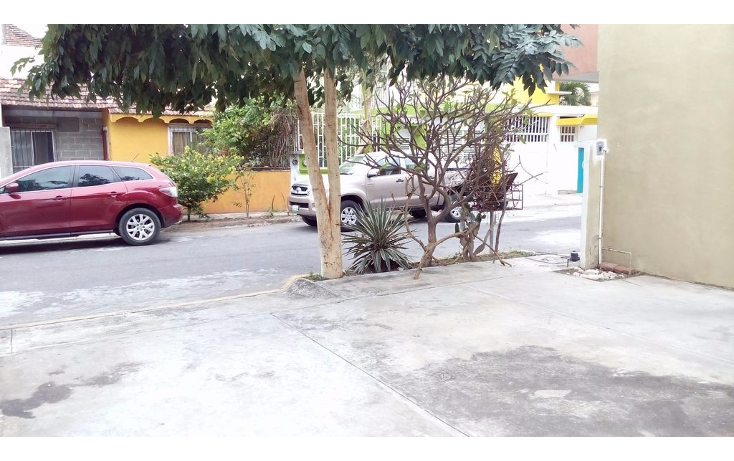 Foto de casa en venta en  , laguna real, veracruz, veracruz de ignacio de la llave, 1358629 No. 03