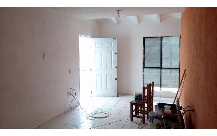 Foto de casa en venta en  , laguna real, veracruz, veracruz de ignacio de la llave, 1358629 No. 04