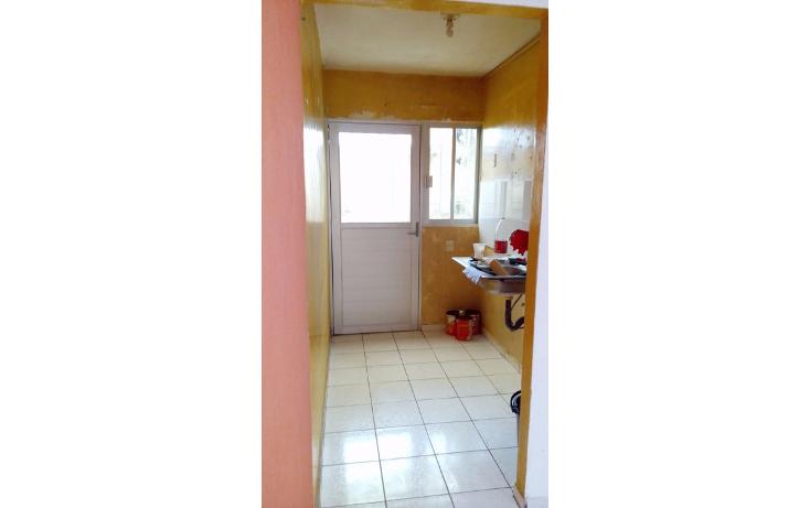Foto de casa en venta en  , laguna real, veracruz, veracruz de ignacio de la llave, 1358629 No. 05