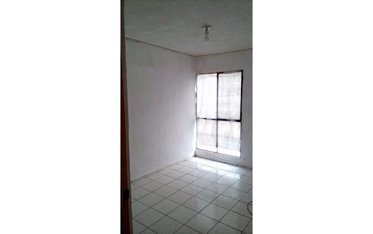 Foto de casa en venta en  , laguna real, veracruz, veracruz de ignacio de la llave, 1358629 No. 06